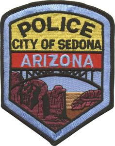 Sedona Police Department