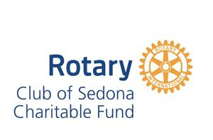 Rotary Club of Sedona