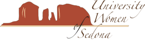 University Women of Sedona