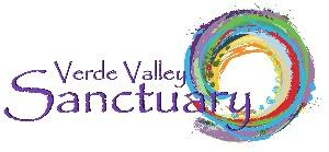 Verde Valley Sanctuary