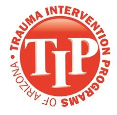 Trauma Intervention Programs of Arizona, Inc.