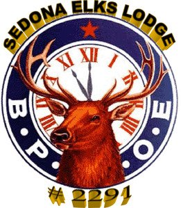 Sedona Elks Lodge 2291