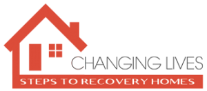 Steps to Recovery Homes