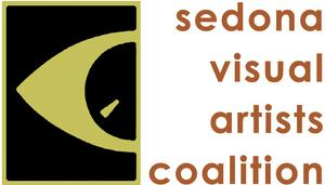 Sedona Visual Artists' Coalition