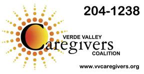 Verde Valley Caregivers