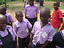 Watoto School Children-Primary level