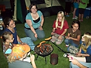 Community Campout June 2011