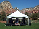 Earth Day Celebration and Concert in the Park 2011