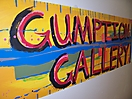 GumptionFest Art Gallery