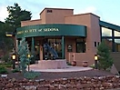 Humane Society of Sedona