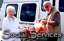 Social Services