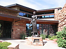Sedona Public Library