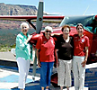 Sedona Women Pilots
