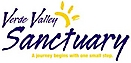 Sanctuary Logo